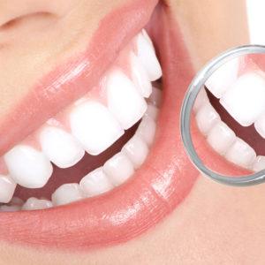 dental implants 300x300 Dental Implants & Prosthetics