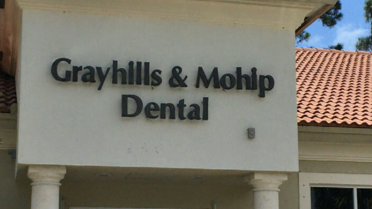 What to Expect During Your Visit at Mohip Dental & Associates
