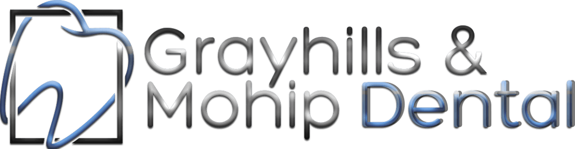 Grayhills-Mohip-Dental4.png