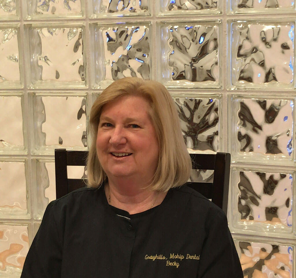 Becky-Receptionist-1.jpg