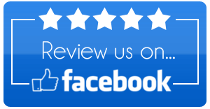 review facebook 300x156 Good Review
