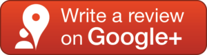 review google 300x81 Good Review