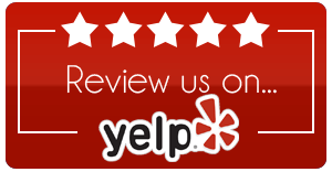 review yelp 300x156 Good Review