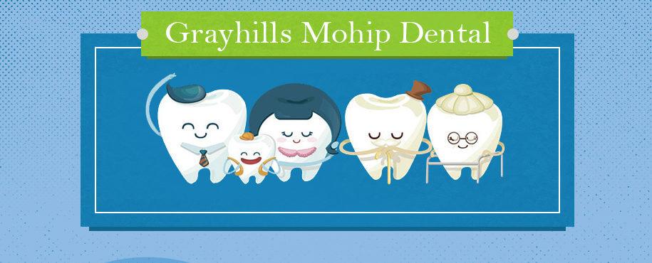 GrayHills-Infographic-e1490670699186.jpg