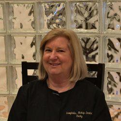 Becky Receptionist3 250x250 Becky Allen, NRDA